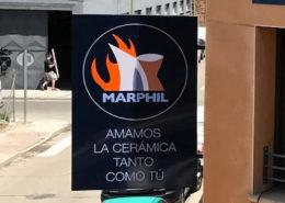 banderolas-publicitarias-madrid-n1