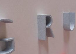 letras-corporeas-en-madrid-n2