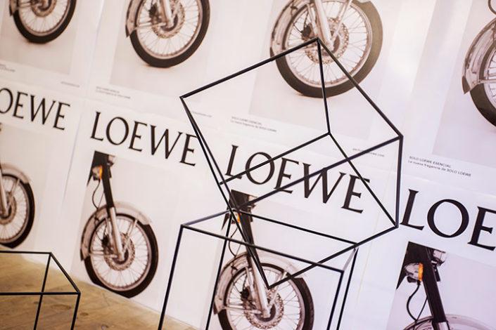 LOEWE #LoEsencial