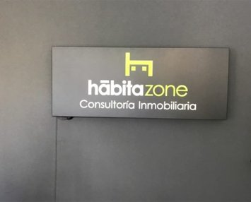 empresas-de-rotulos-en-madrid-n3